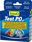 Tetra Test PO4 10ml +16,5g