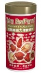 Tetra Red Parrot 1l
