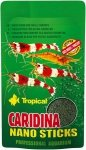 Tropical Caridinia Nano Sticks - saszetka 10g