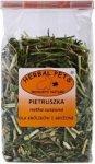 Herbal Pets Natka Suszonej Pietruszki 100g