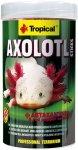 Tropical Axolotl 250ml/135g