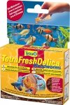 TetraFreshDelica Bloodworms 48g