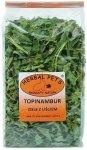 Herbal Pets Topinambur - ziele z liściem 70g