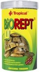 Tropical Biorept L 100ml/28g