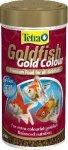 Tetra Goldfish Gold Colour 250ml