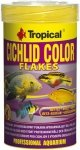 Tropical Cichlid Color XXL Size 1000ml/160g