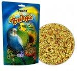Tropifit Budgie Pokarm Dla Papużki Falistej 700g