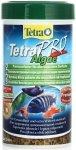 TetraPro Algae 250ml