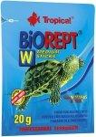 Tropical Biorept W 20g - torebka
