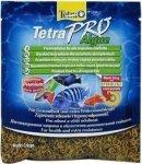TetraPro Algae 12g