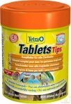 Tetra - Tablets Tips 75 tab.