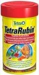 TetraRubin 100ml