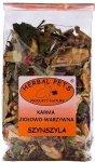 Herbal Pets Karma Ziołowo-Owocowa Dla Szynszyla 150g
