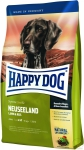 Happy Dog Supreme Sensible Neuseeland 12,5kg