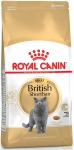Royal Canin British Shorthair Adult 400g