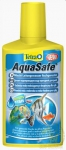 Tetra AquaSafe 500ml