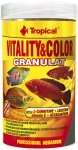 Tropical Vitality&Color Granulat 250ml/138g