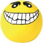 Trixie Uśmiechnięta piłka 6cm