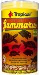 Tropical Gammarus 500ml/60g