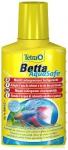 Tetra Betta AquaSafe 100ml