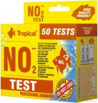 Tropical Test NO2 (azot- azotynowy)