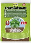 Tetra ActiveSubstrate - Podłoże do bujnego wzrostu roślin 6l