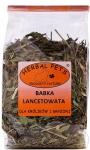 Herbal Pets Babka Lancetowata 70g