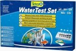 Tetra WaterTest Set - Zestaw Testów Do Akwarium
