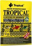 Tropical saszetka 12g