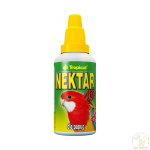 Tropical Nektar Dla Papugi 30ml