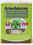 Tetra ActiveSubstrate - Podłoże do bujnego wzrostu roślin 3l