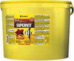 Tropical Supervit 11l/2kg