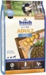 Bosch Adult F&P Fish Potato 3kg