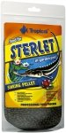 Tropical Food for Sterlet 650g