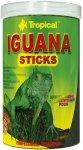 Tropical Iguana Stick 250ml/85g