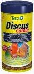 Tetra Discus Colour 250ml