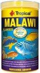 Tropical Malawi 250ml/50g