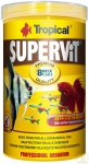 Tropical Supervit 1000ml/200g