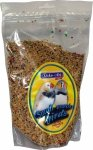 Dako-Art Small Exotic Birds Extra Premium 700g