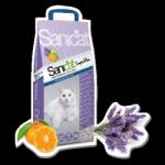 Sanicat Professional Super Plus 10l - lawenda i pomarańcz