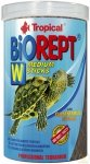 Tropical Biorept W 100ml/30g