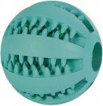 Trixie DentaFun Piłka miętowa dla psa 5cm