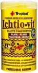 Tropical Ichtio-Vit 250ml/50g