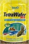 TetraWafer Mix 15g