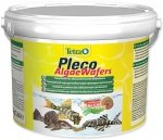 Tetra Pleco Algae Wafers 3,6l