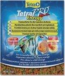 TetraPro Energy 12g