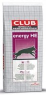 Royal Canin Special Club Pro Energy HE 20kg