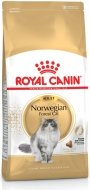 Royal Canin Norwegian Forest Cat Adult 400g