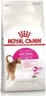 Royal Canin Aroma Exigent 400g