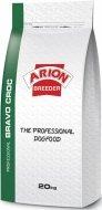 Arion Bravo Croc 24/10 - Kurczak i ryż 20kg